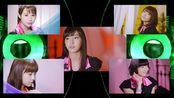 NEXT YOU(Juice=Juice) - Next is you!(Event V 5 in 1)