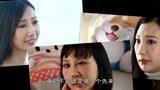 29岁歌手李明蔚抗癌失败,毁容又失声,坦言只希望自己能活到7月