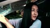 《陈翔六点半》美女没有驾驶证在交警面前炫耀,结果交警放出狠话!