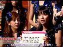 [U-ko字幕組]110822_Coming Soon!_AKB48_Flying Get