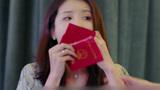 国民老公2:赖雨濛重现经典,吃结婚证和李溪芮有一拼