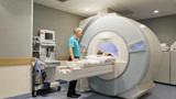 做一次CT检查,对我们身体的伤害有多大?专家说出答案