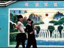 节目5 培英中专表演《青春纪念册》