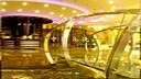 会馆设计装修网www.bxcnsj.com (22)