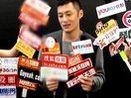 Angelababy一席透视装www.dpcsj.com电动平车推荐视频出席活动成焦点 回应香港女星被醉奸一事 120518