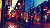 [锦里+南锣鼓巷]电子纯音乐《锦里》+《南锣鼓巷》的船心混音版本,顺便带你游览两座古街!