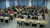 Unit 8 Celebranting Me!_Lesson 48 Li Ming's Report_第一课时(河北省省级优课)_郑明芝_T356719