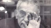 【中字,访谈】基耶斯洛夫斯基如是说 Krzysztof Kieslowski: I'm So-So... (1995)