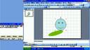 轻松过关全国职称计算机考试PowerPoint 2003最新更新题库模拟训练中的mo2.9
