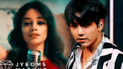 【混音 Mashup】BTS & CAMILA CABELLO - AIRPLANE PT. 2 X HAVANA