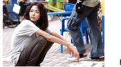 韩国导演洪尚秀和演员金敏喜爆婚外情—在线播放—优酷网,视频高清在线观看