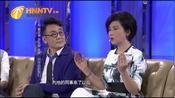 内地人和香港人工作上有哪些区别?窦文涛在采访中,分析得很到位