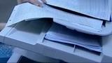 罪域:旭梦晨复印公司黑账本被兆辉煌抓包,一个动作解除危机