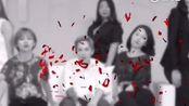 【英树】redteam科文影院映前初稿 5月6日为期半个月投