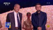 导演丁荫楠、黄建新揭晓最佳导演奖:林超贤《红海行动》