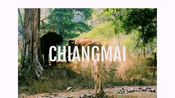 竹筏漂流时能做的一百件事【ChiangMai VLOG 009】