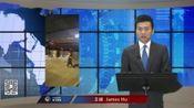10日18时10分许,江苏无锡312国道K135处、锡港路上跨桥发生桥面侧翻事故。