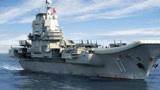 首艘国产航母横空出世,山东舰交付海军,正式进入双航母时代!