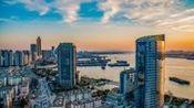 安徽最宜居的城市,合肥蚌埠上榜,第一名却在意料之外