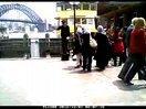 Brinno Time Lapse TLC200縮時攝影 www.00999.com雪梨港默劇(流畅)