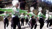 贵州省三都县巫干跳月梦之乡 (跳月梦队)—在线播放—优酷网,视频高清在线观看