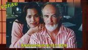李玲玉的前夫,韦唯的前夫,陈红的前夫,离婚原因令人唏嘘