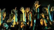 Tiesto Vs Diplo - C'Mon (Catch 'Em By Suprise- feat. Busta Rhymes)
