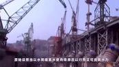 中国逆天水利工程,造福后世子孙,未来将大有作为