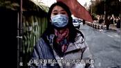 《疫情结束的那一天》MV-济南市市中区杆石桥街道办事处新市区社区(刘玲 杜思思)