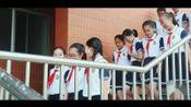 无锡市南长街小学2013届六(3)班毕业视频
