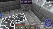 Minecraft 1.6.4 模組生存 36 - 經典工業—在线播放—优酷网,视频高清在线观看