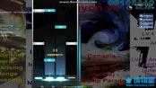 4K最难魔王级考段 4K Tachyon V3(hp5)D 66.93% 拍砖系列