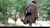 深白:签完离婚协议书,老婆从容的拿着自己的行李,离开了婆婆家