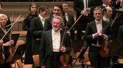 贝多芬第三钢琴协奏曲(巴伦博伊姆/基里尔·佩特伦科/柏林爱乐)贝多芬第三钢琴协奏曲(巴伦博伊姆/基里尔·佩特伦科/柏林爱乐)
