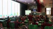 【部编】苏教版二年级数学下册《三位数减法的笔算(隔位退位)》优质课教学视频+PPT课件+教案,四川省-成都市