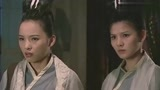 周婷辩解无凭无据不能认定傅红雪杀人,她承认是她杀了华白云!
