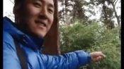 我是冒险王20110121期:李晓奇:探秘熊猫之旅