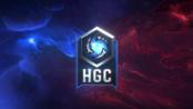 【HGC2018】季中赛 淘汰赛第二比赛日 Ballistix vs. Tempo Storm