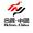 中信银行WAP3.0产品介绍片_广州产品介绍片制作公司-广州合风影视广告制作公司-广告-高清完整正版视频在线观看-优酷