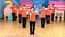 欢乐大天使林老师的舞动世界 第十四辑18、让爱住我家(高清订购www.fk2008.com)