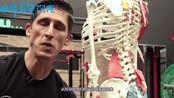 怎么才能缓解腰肌劳损?专家终于透漏秘诀,患者:是真管用!