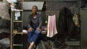 """为什么有的香港人宁愿住""""笼屋"""",都不来内地发展?原因很现实!"""