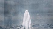 【2017圣丹斯】A24's—A Ghost Story 首映会Q&A