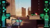 《英雄不再:特拉维斯再次出击》最新宣传视频