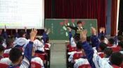 长春版小学语文三年级下册《父亲的菜园》获奖课教学视频,吉林省