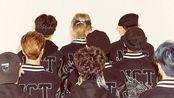 【NCT NCT127】 Neo Zone 11首MV Track Video(持更)