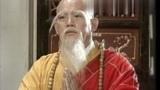 帝王之旅:方丈告诉朱允炆残酷的现实,这个时代血是白的泪是黑的