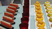杭州学西点烘焙 杭州学烘焙一般多少钱 酷德烘焙培训学校