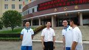 2名学生被清华大学、北京大学预约录取!校长开心,家长开心,学生开心!#高考 #茂名 #广东 高州中学,顶呱呱!