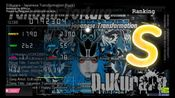 6.5* Japanese Transformation [f**k] S